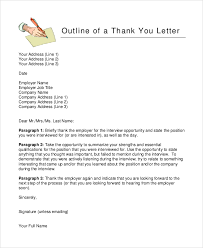 elegant cover letter without address of company 95 for simple