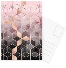 postkarten designen postkarten und postkartensets kaufen juniqe