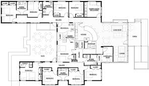 floor plans for assisted living facilities alzheimer s home dementia memory care community