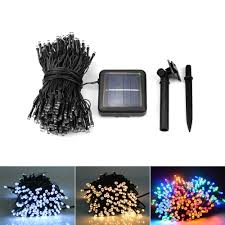Led Outdoor Patio String Lights by Online Get Cheap Patio String Lights Aliexpress Com Alibaba Group