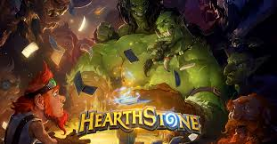 hearthstone apk hearthstone 10 2 23180 apk update adds new features and card