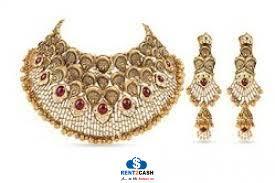 wedding jewellery for rent wedding jewellery for rent in bangalore in bangalore rental