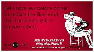 dirty valentines day joke women s day 2018