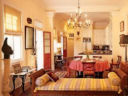decorate your home online decorate your home online marceladick com