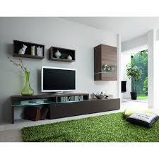 modular unit modular library wall unit wall units design ideas electoral7 com