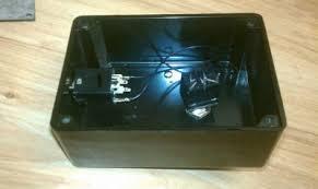 fender mustang ii v2 diy switch for fender mustang ii fender stratocaster guitar forum