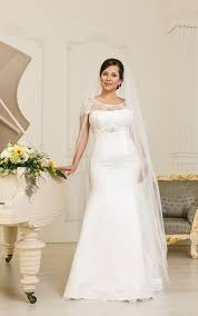wedding dresses for plus size women all sizes dorris wedding