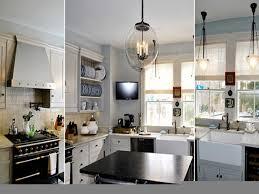Kitchen Ceiling Lights Fluorescent Kitchen Adorable New Kitchen Lighting Led Kitchen Lighting