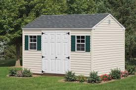 Shed Barns Sheds Barns U0026 Garages Pine Ridge Barns