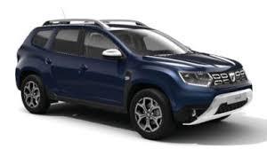 Voiture Pas Cher Auto Neuve Mandataire Automobile Import Auto Courtier Voiture Primeurope Auto