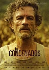 Os Condenados - os condenados 20 de novembro de 2009 filmow