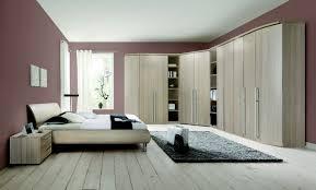 Nolte Bedroom Furniture Nolte Möbel