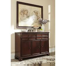 Dining Room Dresser by Traditional Dining Room Buffet With Book Matched Inlay Veneer By