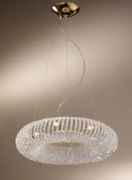 Retractable Pendant Light Inspirational Crystal Pendant Lights Uk 98 With Additional