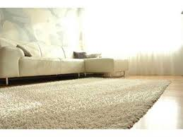 Synthetic Area Rugs Synthetic Rugs Synthetic Area Rugs On Sale Luxedecor
