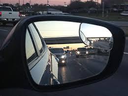 Best Blind Spot Mirror Best Deals Blind Spot Mirrors Unique Design Car Mirror For