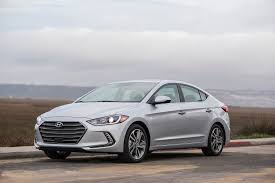 lexus vs toyota comparison 2017 toyota corolla vs 2017 hyundai elantra compare cars