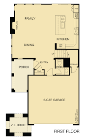 valencia silicon valley homes for sale floor plans