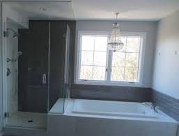 large glass tile backsplash u2013 trend decoration glass tile backsplash bathroom pictures for and