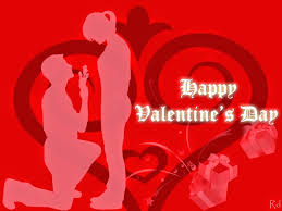 valentine day gifts for wife 10 best valentine day gift ideas for wife