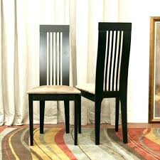 Dining Chair Foam Dining Chair Foam Replacement How To Choose Cushion Foam For