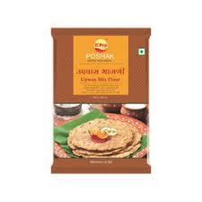 bhajni chakli mini bhakarwadi namkeen bhajani chakli at rs 200 kilogram s bhajni chakli id 12679700848