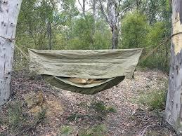 2017 hammock tent u2014 nealasher chair obvious advantage of hammock