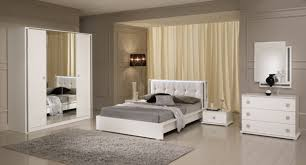le de chambre a coucher awesome chambre a coucher adulte contemporary design trends 2017
