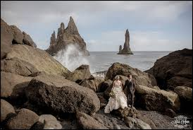 iceland wedding venues iceland wedding venues iceland wedding planner and photographer