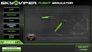 flight simulator apk sky viper flight simulator apk 1 1 free simulation apps for android