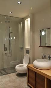 exles of bathroom designs exles of bathrooms image bathroom 2017
