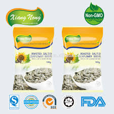 sunflower seeds sunflower seeds suppliers and manufacturers at