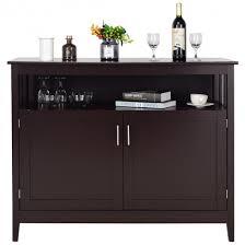 kitchen storage cabinets cheap modern wooden kitchen storage cabinet