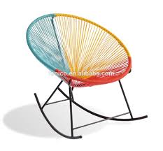 Acapulco Rocking Chair Rattan Rocking Chair Rattan Rocking Chair Suppliers And