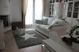 benuta tappeti un nuovo tappeto per il mio soggiorno home shabby home