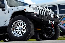 wheels for jeep how to clean jeep wheels