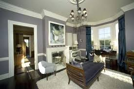 earth tone colors for living room earth tone paint schemes makingithappen me