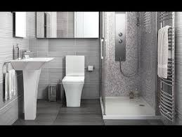 best bathroom designs best bathroom designs 2017 decorating shower room