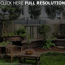 backyard ideas for kids christmas lights decoration