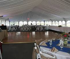tent rental pittsburgh floor stage rental pittsburgh ambassador tent rental