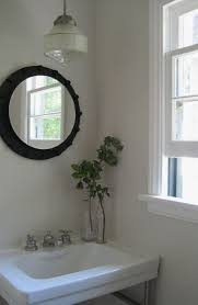 7 best bathroom interior design images on pinterest bathroom
