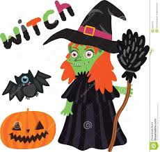 halloween witch pictures u2013 festival collections