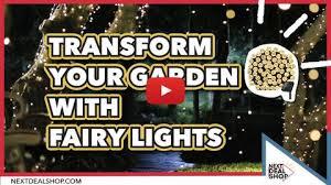 solar powered led fairy lights solar powered led fairy lights next deal shop