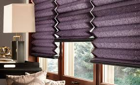 shades u0026 shutters indy 317 796 3598 located in indiana