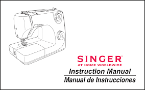 singer sewing machine prelude 8280 pdf user u0027s manual free download