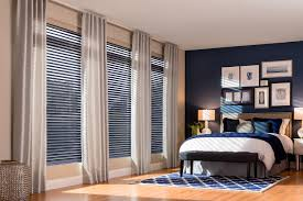 custom l shades near me custom blinds hunter douglas shades for windows in fulshear sienna
