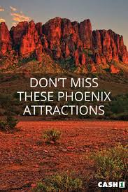 Arizona Travel Check images Don 39 t miss these phoenix attractions cash 1 blog jpg