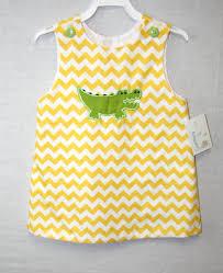 mardi gras baby clothes 291987 baby football baby girl clothes baby girl