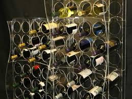 modern wine cellar series unique u0026 custom wine storage