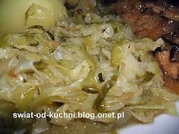 recette cuisine polonaise cuisine polonaise recettes 100 images la recette chou chou